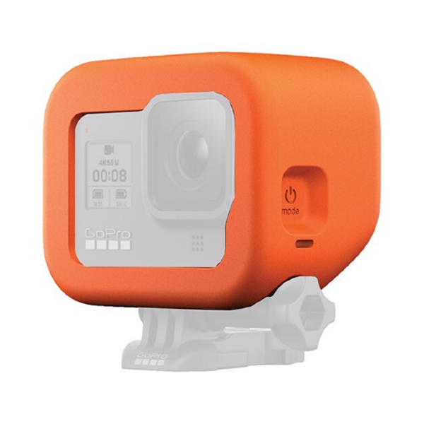 GoPro Floaty for HERO8
