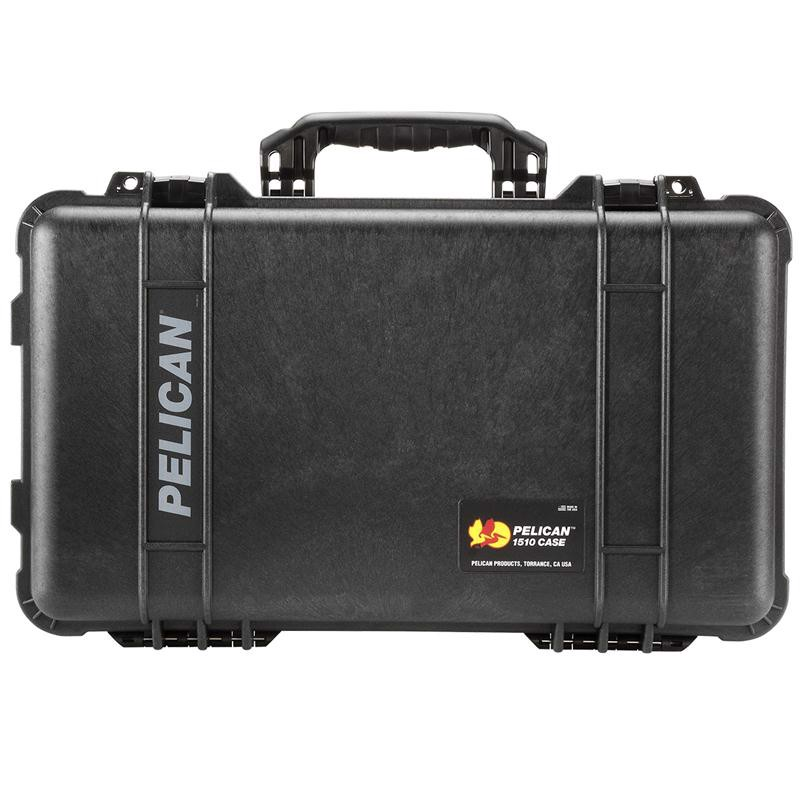 Va li Pelican Protector for Laptop