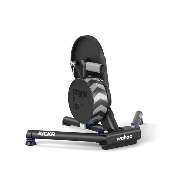 Wahoo Kickr PowerTrainer 2018