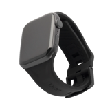 UAG Apple Watch 40mm Scount Strap - Black