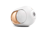 Loa Bluetooth Devialet Premier Gold Phantom
