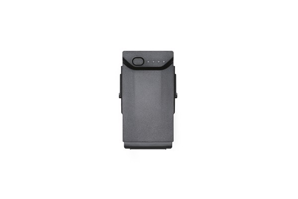 pin dji mavic air