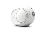 Loa Bluetooth Devialet Phantom Reactor 600