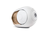 Loa Bluetooth Devialet Premier Gold Phantom Opéra De Paris