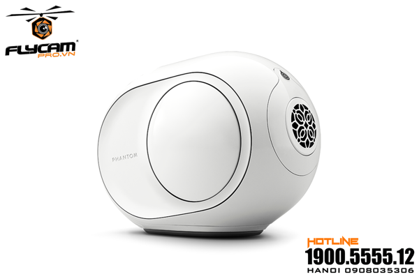 Loa Bluetooth Devialet Phantom Reactor 900