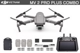 DJI MAVIC 2 PRO PLUS COMBO | (New Smart Remote)