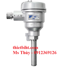 Can nhiệt Wise R960 (R961, R962, R963, R964)