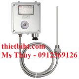 Công tắc nhiệt độ Wise T941, T942 - Weatherproof temperature switch_T941, T942