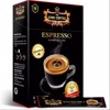 Cà phê KING COFFEE Espresso Whole Bean Coffee -1kg (E/V)