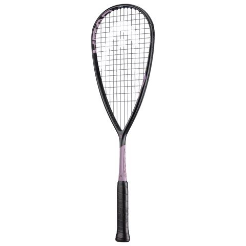 GRAPHENE 360 SPEED 120 ROSE
