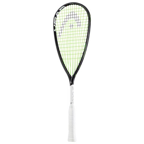 GRAPHENE 360 SPEED 135 SLIMBODY