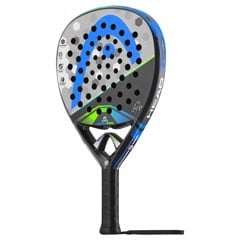 GRAPHENE TOUCH ALPHA PRO