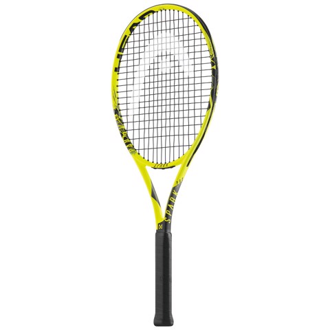 Spark Pro (Yellow)