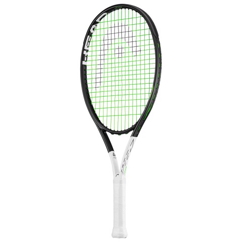 Graphene 360 Speed Jr.25 (Junior)