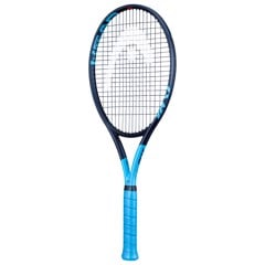 Graphene 360 Instinct MP reverse