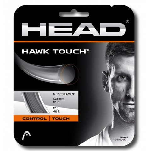 Hawk Touch