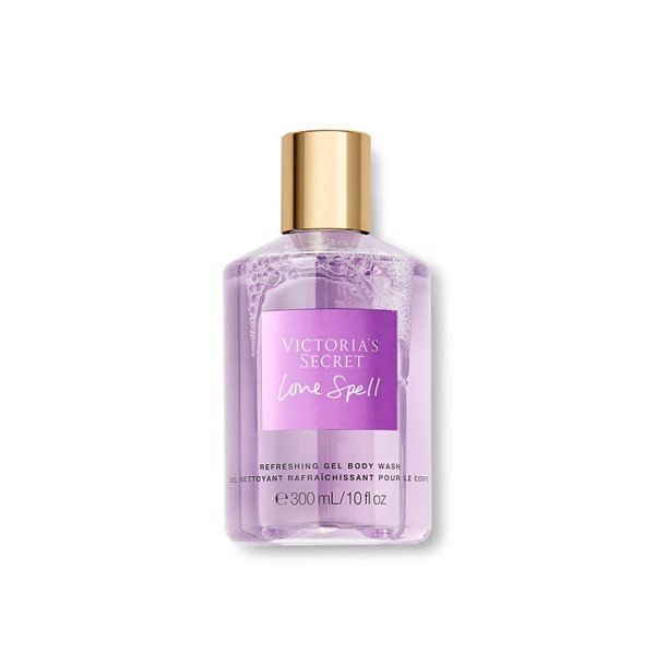 Sữa Tắm Victoria's Secret Refreshing - Love Spell, 300ml