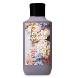Sữa Dưỡng Thể Bath and Body works ALMOND BLOSSOM 236ml