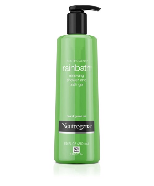 Sữa Tắm Neutrogena Rainbath Renewing Shower And Bath Gel