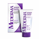 Kem trị rạn da Mederma Stretch Marks Therapy