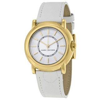Đồng Hồ MARC JACOBS Courtney Ladies Watch