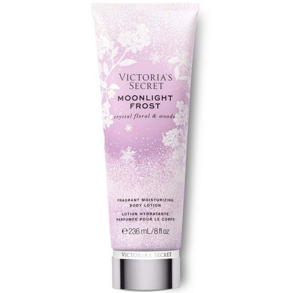 Sữa Dưỡng Thể Victoria's Secret Moonlight Frost Body Lotion 236ml