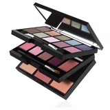 Bộ trang điểm ELF Studio 22 Piece Mini On The Go Palette