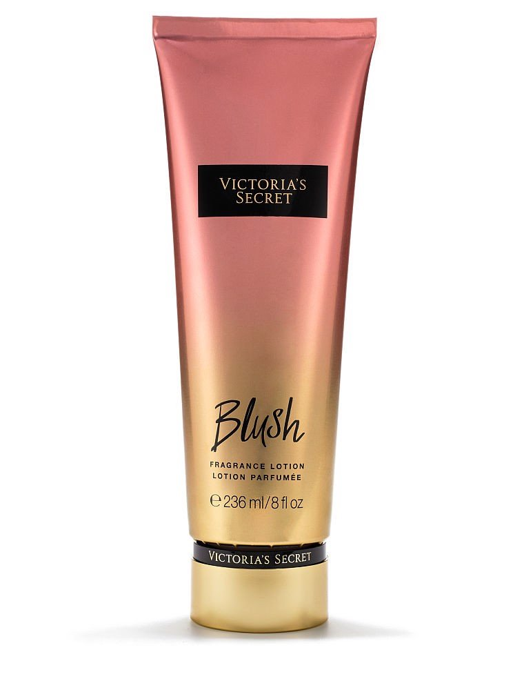 Sữa Dưỡng thể Victoria's Secret Blush Fragrance Lotion 236ml