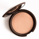 Phấn Highlight Becca Shimmering Skin Perfector Pressed Màu Rose Gold