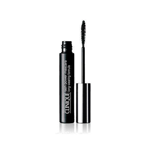 Mascara làm dày mi Clinique Lash Power™ Mascara Long-Wearing Formula