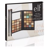 Phấn mắt ELF Beauty Clutch Eyeshadow Set 48 màu