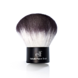 Cọ Tán Phấn ELF Kabuki Face Brush