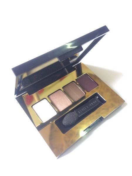 Phấn Mắt Estee Lauder Pure Color Envy Sculpting Eye Shadow