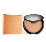 Phấn Highlight Becca Shimmering Skin Perfector Pressed Màu Champagne Pop