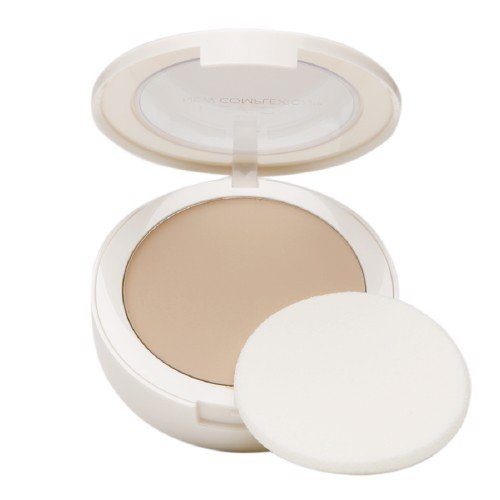 Phấn nền Revlon New Complexion One-Step Compact Makeup SPF 15, Ivory Beige 01