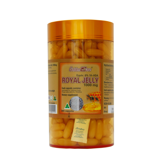 Sữa Ong chúa GOLDEN CARE ROYAL JELLY 1488 mg - 365 viên