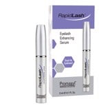 Dưỡng dài mi RapidLash Eyelash Enhancing Serum (3ml)