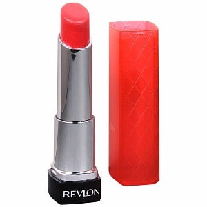 Son môi REVLON Colorburst Lip Butter, Cherry Tart