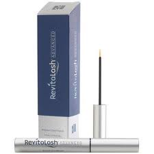 Mọc mi RevitaLash Advanced Eyelash Conditioner (2 ml)
