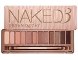 Bảng Phấn Mắt Urband Decay Naked 3 Eyeshadow Palette
