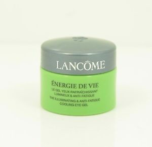 Kem Dưỡng Mắt Lancome Energie de Vie The Illuminiating & Anti-Fatigue Cooling Eye Gel