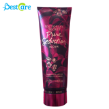 Sữa Dưỡng Thể Victoria's Secret PURE SEDUCTION NOIR Lotion 8 fl oz /236 mL *NEW