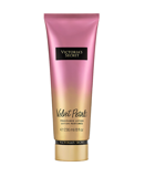 Dưỡng Thể Victoria's Secret – Velvet Petals Fragrance Lotion 236ml