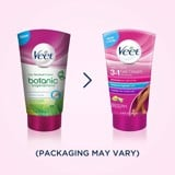 Tẩy lông Veet Suprem' Essence Cream New! USA