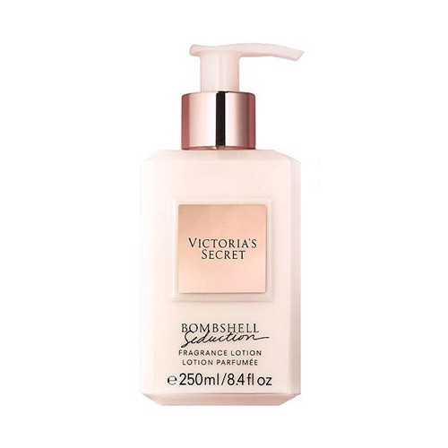 Dưỡng Thể  Victoria's Secret Bombshell Seduction 250ml