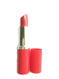 Son Môi Clinique Long Last Lipstick Rouge Longtemps Ginger Flower