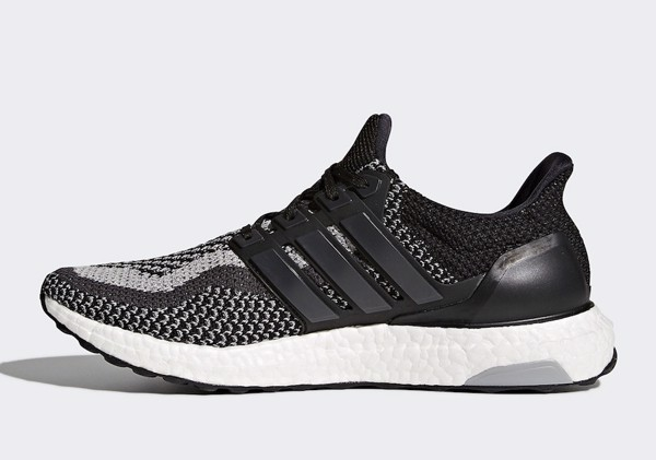 [ BY1795 ] Ultra Boost 2.0