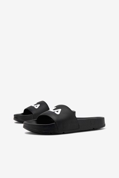 [ 5VS00000-014 ] Fila Drifter Slides