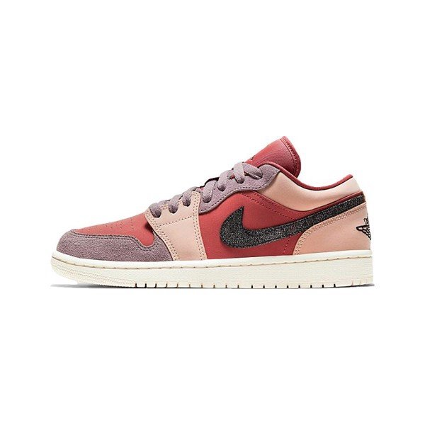 [ DC0774-602 ] Air Jordan 1 Low