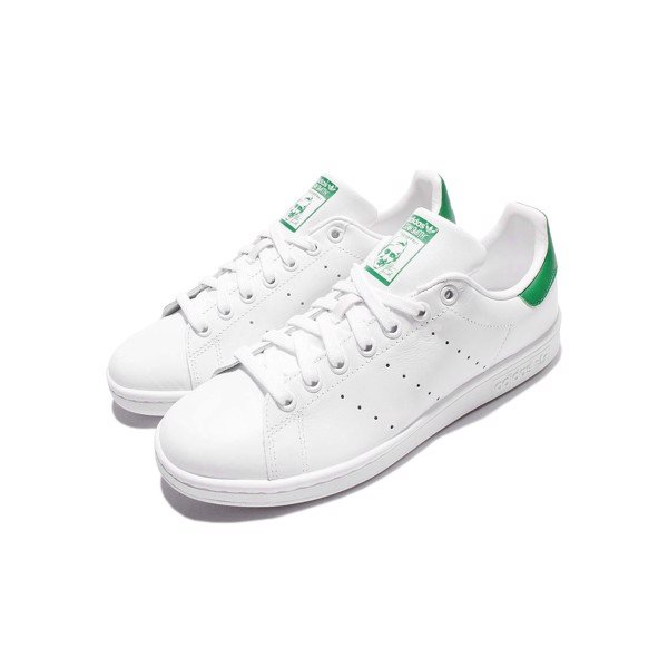 [ M20324 ] adidas Stan Smith 'Fairway Green'